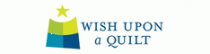 wish-upon-a-quilt Coupons