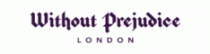 Without Prejudice Coupon Codes