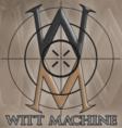 witt-machine Coupon Codes