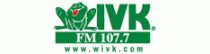 WIVK Coupons