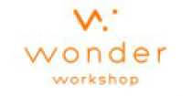 wonder-workshop Coupons