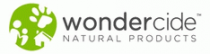 Wondercide Coupons