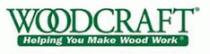 woodcraft-supply