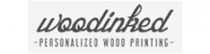 woodinked Coupon Codes