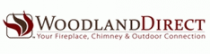 WoodlandDirect Coupon Codes