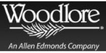 woodlore-cedar-products Coupon Codes
