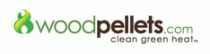 woodpelletscom Promo Codes