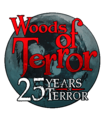 woods-of-terror Coupon Codes