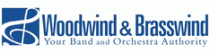 woodwind-and-brasswind Coupon Codes