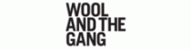 wool-and-the-gang Promo Codes