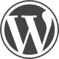 WordPress Promo Codes