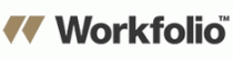 work-folio Coupon Codes