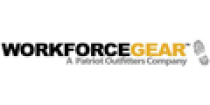work-force-gear Coupon Codes