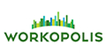 Workopolis Coupons
