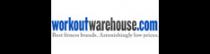 workout-warehouse