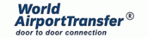 world-airport-transfer Coupon Codes