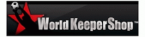 world-keeper-shop Coupon Codes
