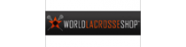 world-lacrosse-shop Promo Codes