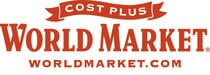World Market Promo Codes