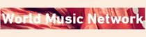 world-music-network Promo Codes