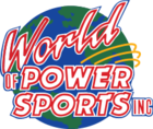 world-of-powersports Promo Codes