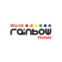 world-rainbow-hotels