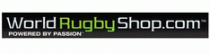 world-rugby-shop Promo Codes