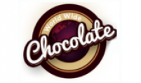 world-wide-chocolate