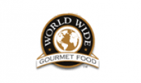 world-wide-gourmet-foods Coupons