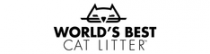 worlds-best-cat-litter