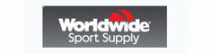 worldwide-sport-supply Coupons