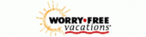 worry-free-vacations Coupon Codes