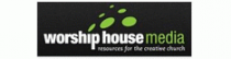 WorshipHouse Media Coupons