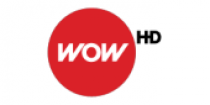 wow-hd Promo Codes