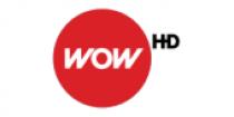 wow-hd Promo Codes