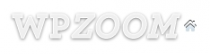wpzoom Coupons