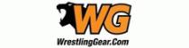 wrestling-gear