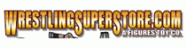 wrestling-superstore