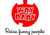 wry-baby Coupons
