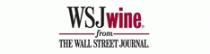 WSJ Wine Promo Codes