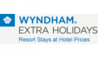 wyndham-extra-holidays Coupons