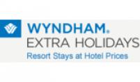 wyndham-extra-holidays Coupons
