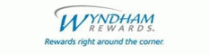 wyndham-rewards Promo Codes