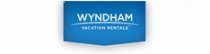 wyndham-vacation-rentals Coupon Codes