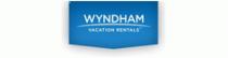 wyndham-vacation-rentals Coupon Codes