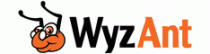 wyzant Coupons