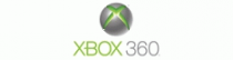 xbox-360 Promo Codes