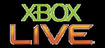 xbox-live Promo Codes