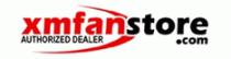 xm-fan-store