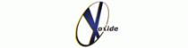 xoxide Promo Codes